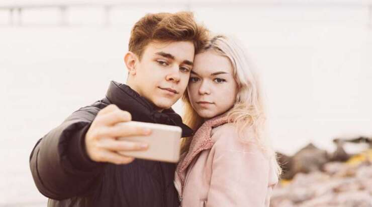 Adult Personals – is it still a thing in 2021?